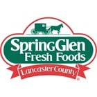 Spring Glen Fresh Foods