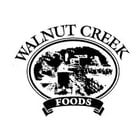 Walnut Creek Foods