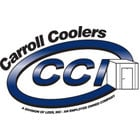 Carroll Cooler