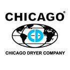 Chicago Dryer