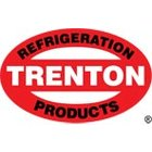 Trenton Refrigeration Products