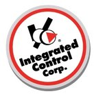 Integrated Control Corp.