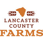 Lancaster County Farms