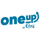 OneUp Nexgen by Choice