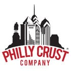 Philly Crust Company