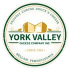 York Valley Cheese Co.