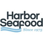 Harbor Seafood