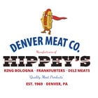 Denver Meat Co.
