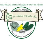 Gielow Pickles