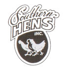 Southern Hens