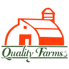 Quality Farms