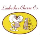 Laubscher Cheese Co.