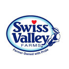 Swiss Valley Farms