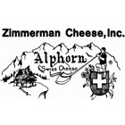 Zimmerman Cheese