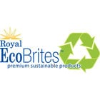 Royal Eco Brites