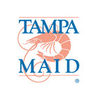 Tampa Maid
