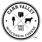 Carr Valley Cheese Company