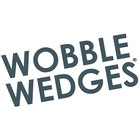 Wobble Wedges