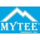 Mytee Products Inc.
