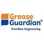 Grease Guardian LLC