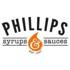 Phillips Syrup