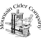 Mountain Cider Company