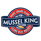 Mussel King
