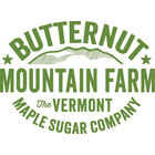 Butternut Mountain Farm