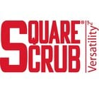 Square Scrub, LLC