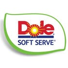 DOLE SOFT SERVE