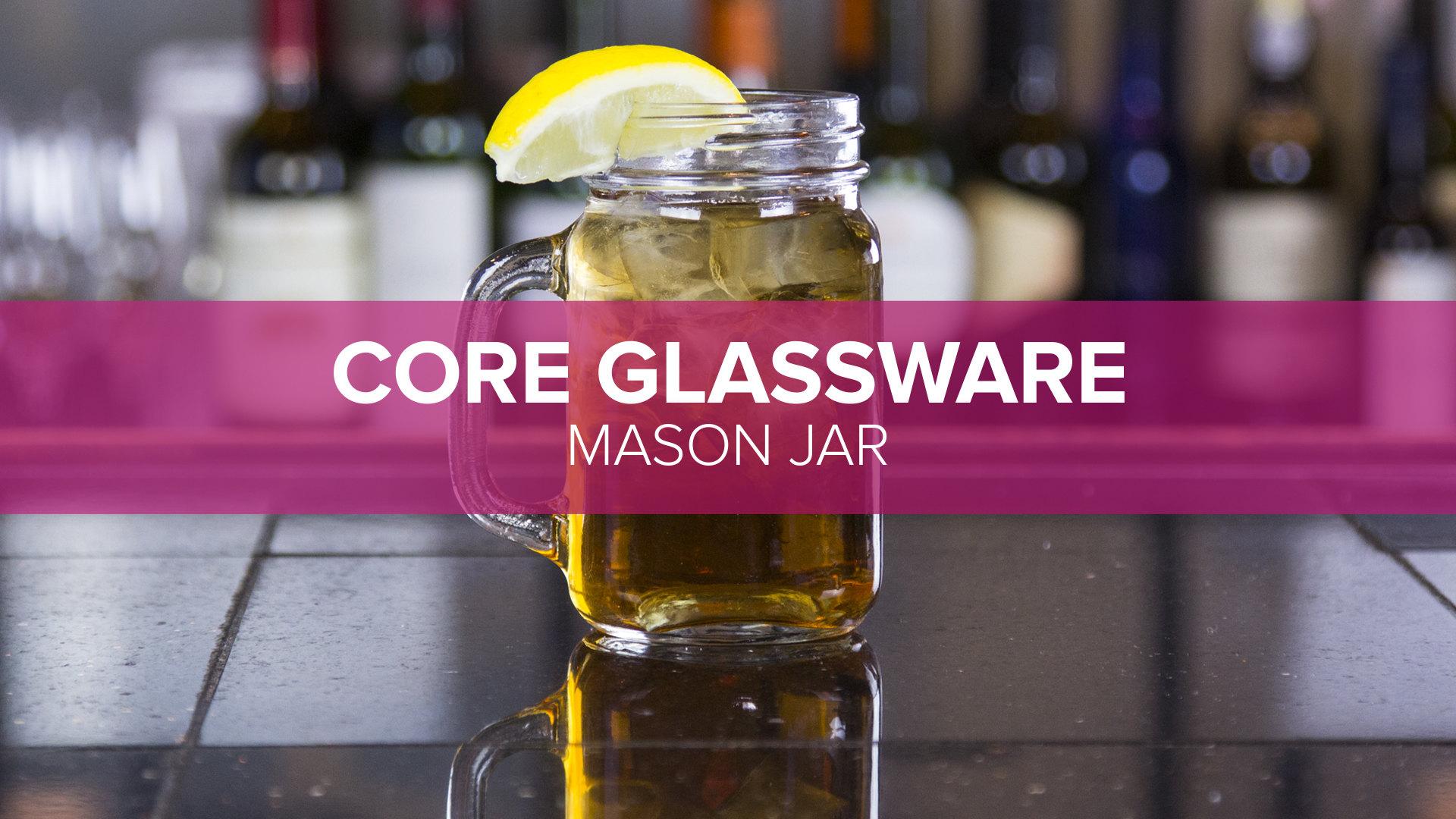 Core Tableware