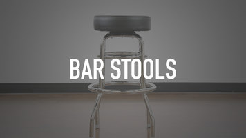 Commercial Bar Stools Restaurant Bar Stools Wholesale