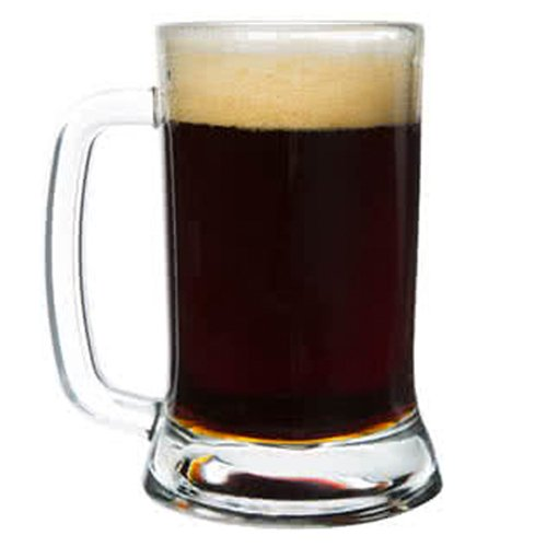 English Brown Porter