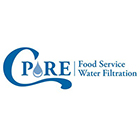 C Pure Water Filtration