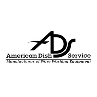 Maintain the reliability of your commercial dishwashers with the help of American Dish Service parts.
