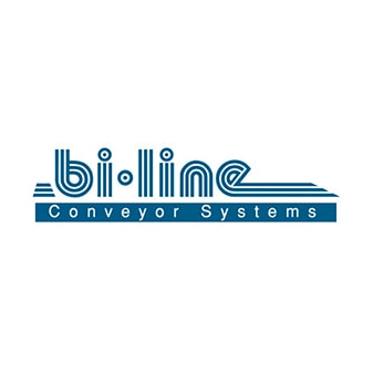 Make your restaurant's dishes sparkling clean before every service with the help of Bi-Line Conveyor Systems.