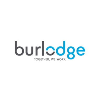 Hospitals, hotels, and restaurants rely on Burlodge meal delivery carts to serve food at perfect temperatures.