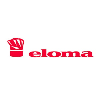 Eloma is the trusted brand responsible for the first chicken grillers, bake-off ovens, and combi steamers.