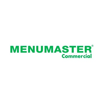Reduce food prep times and increase flavor quality with Menumaster Commercial foodservice equipment.