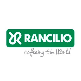 Rancilio machine parts keep your coffee and espresso equipment good as new for beverage service.