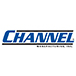 Channel Manufacturing Inc.
