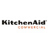 KitchenAid Commercial Mixers