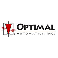 Optimal Automatics